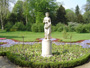 Potsdam Sanssouci Park Photo